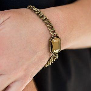 ❤️Command and Conqueror Bracelet